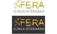Logo de Fera - Clínica Veterinária em Moinho dos Ventos