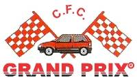 Fotos de Autoescola Grand Prix Aero Rancho em Aero Rancho