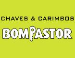 Chaveiro & Carimbos Bom Pastor