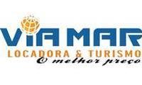 Logo Viamar Locadora de Carros & Agência de Turismo em Agronômica