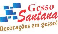Logo de Gesso Ws
