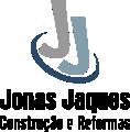 Jonas Jaques Construções E Reformas