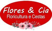 Floricultura Cestas Flores & Cia - Floricultura em Porto Velho