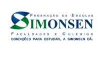 Faculdades Simonsen - Padre Miguel