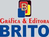 Gráfica & Editora Brito