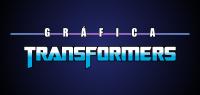 Gráfica Transformers