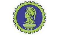 Logo de Gerência de Obras em Setor Pedro Ludovico