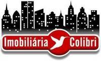 Logo de Imobiliária Colibri