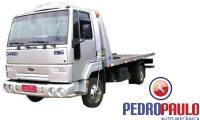 Logo de Auto Mecânica Pedro Paulo em Zona Industrial