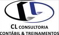 CL Consultoria Contábil & Treinamento