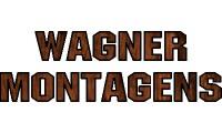 Logo de Wagner Montagens