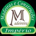 Madeireira Império - Madeiras e Construções