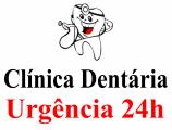 Clínica Dentária Urgência 24 Horas