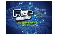 Logo de Agp Elétrica