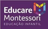 Logo de Educare Montessori