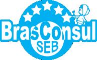 BrasConsul SEB