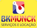 BK Munck Serviços e Locação