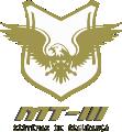 Mt3 Vigilância Patrimonial - 24h
