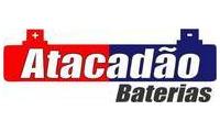 Logo Atacadão Baterias - Setor Guanabara em Jardim Guanabara