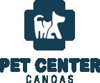 Pet Center Canoas 24H
