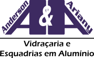 Ariany Vidraçaria