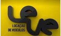 Logo de Leve Locações em Calafate