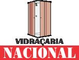 Vidraçaria Nacional - Centro