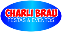 Charli Brau Festas & Eventps