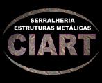 Ciart Serralheria E Estruturas Metálicas