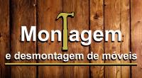 Osvaldo Montagem E Desmontagem de Móveis