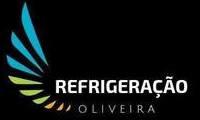 Logo de Refrigeração Oliveira