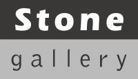 Stone Gallery