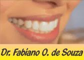 Dr Fabiano Oliveira de Souza -Atendimento 24 Horas