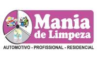 Logo de K S Rodrigues Com E Serv em Vila Acre