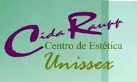 Logo de Cida Raupp Centro de Estética em Trindade