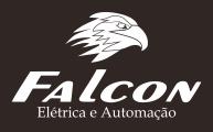 Falcon Automação E Serviços Ltda