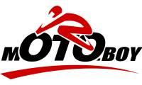 Logo de Monteiros Moto Entrega em Nova Lima
