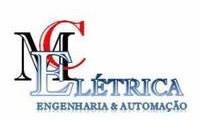 Fotos de Mc Elétrica Manutenção Elétrica E Refrigeração em Sacramenta