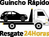 Guincho Rápido