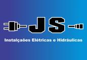 J.S Instalações 24h