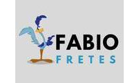 Logo de Fabio Fretes em Santo Antônio
