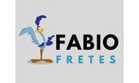 Fabio Fretes