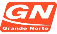 logo da empresa Grande Norte Serviços E Locações Ltda.