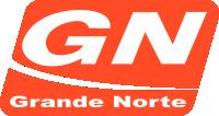 Grande Norte Serviços E Locações Ltda.
