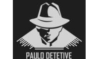 Paulo - Detetive Particular