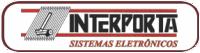 Interportas Sistemas Eletrônicos