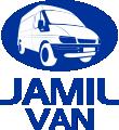 Jamil Van