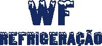 Wf-Refrigeração