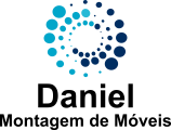 Daniel Montagem E Desmontagem de Móveis