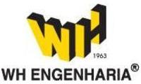 Logo de WH Engenharia - Campinas em Swiss Park